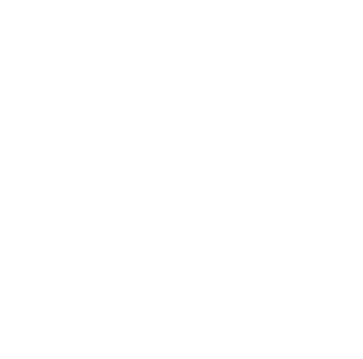 Register your pet with us Today